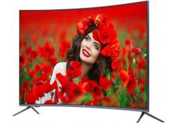Телевизор Kivi 55UC30G цена
