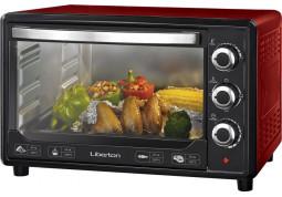 Электродуховка Liberton LEO-380 Red цена