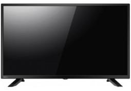 Телевизор Toshiba 32S1750EV