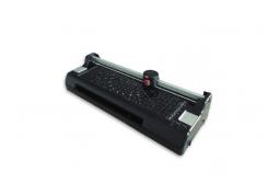 Конвертный ламинатор lamiMARK Companion 230