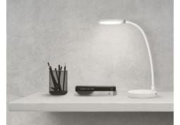 Xiaomi CooWoo U1 Simple Multifunctional Desk Lamp цена