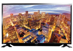 Телевизор Sharp LC-32LE185M