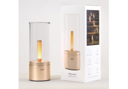 Xiaomi Smart Atmosphere Candela Light цена