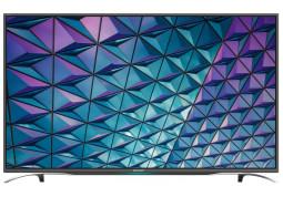 Телевизор Sharp LC-40CFG6352E