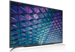 Телевизор Sharp LC-40CFG6352E описание