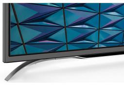 Телевизор Sharp LC-40CFG6352E отзывы