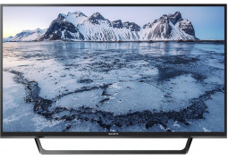 Телевизор Sony KDL-40WE665