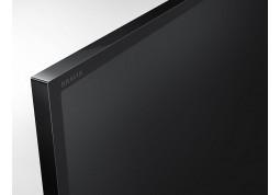 Телевизор Sony KDL-40WE665 стоимость