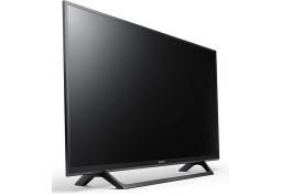 Телевизор Sony KDL-49WE665BR - Интернет-магазин Denika