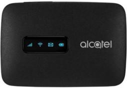 Модем Alcatel MW40V
