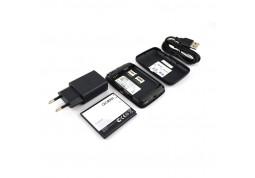 Модем Alcatel MW40V стоимость