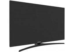 Телевизор Hitachi 43HB5T62 в интернет-магазине