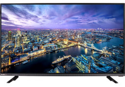 Телевизор BRAVIS LED-39E6000 Smart