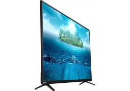 Телевизор BRAVIS LED-39E6000 Smart дешево