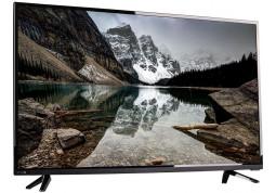 Телевизор BRAVIS LED-39E6000 Smart недорого