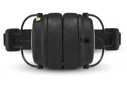 Наушники Marshall Major III Bluetooth Black (4092186) отзывы