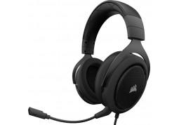Наушники Corsair Gaming HS50 Stereo Green (CA-9011171-EU) купить