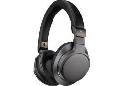Наушники Audio-Technica ATH-AR5BTRD дешево
