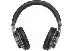 Наушники Audio-Technica ATH-AR5BTRD отзывы