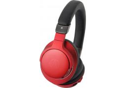 Наушники Audio-Technica ATH-AR5BTRD