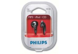 Наушники Philips SHE1350 отзывы