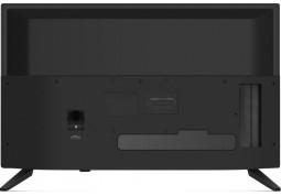 Телевизор Kivi 32HK20G отзывы
