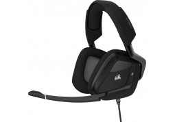 Наушники Corsair Void Pro RGB USB Premium Gaming Headset with Dolby Headphone 7.1 (CA-9011154-EU)
