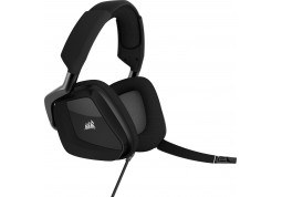 Наушники Corsair Void Pro RGB USB Premium Gaming Headset with Dolby Headphone 7.1 (CA-9011154-EU) описание