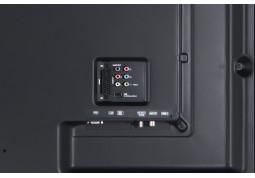 Телевизор MANTA LED9500S описание