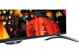 Телевизор MANTA LED9500S цена