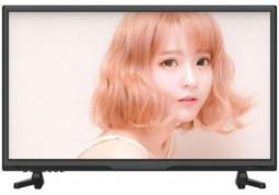 Телевизор Elenberg 55DF4530