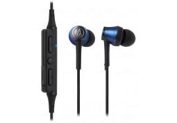 Наушники Audio-Technica ATH-CKR55BTBK в интернет-магазине