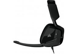 Наушники Corsair Void Pro Surround Premium в интернет-магазине