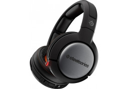 Наушники SteelSeries Siberia 840