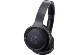 Наушники Audio-Technica ATH-S200BT отзывы