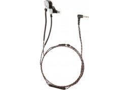 Наушники Fender PureSonic Wired Earbuds купить