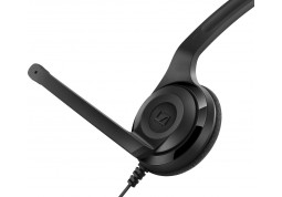 Наушники Sennheiser PC 5 CHAT отзывы