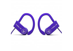 Наушники Treblab XR100 Purple недорого