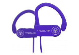 Наушники Treblab XR100 Purple отзывы