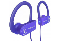 Наушники Treblab XR100 Purple