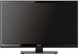 Телевизор Mystery MTV-4223LT2