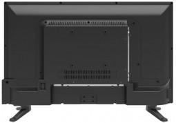 Телевизор BRAVIS LED-24D1900+T2 - Интернет-магазин Denika