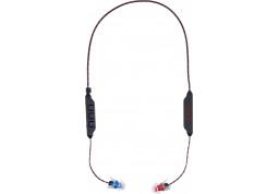 Наушники Fender PureSonic Wireless Earbuds фото