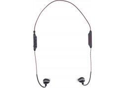 Fender PureSonic Premium Wireless Earbuds фото