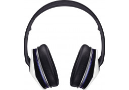 Наушники Logitech Ultimate Ears 6000 отзывы