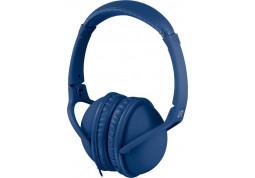 Наушники Trust Urban Revolt Duga Headset