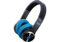 Наушники iHome iB88 Wireless iP65 Voice control (IB88BE)