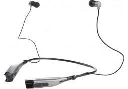 Наушники Vinga EBT055 Black Grey (EBT055BG)