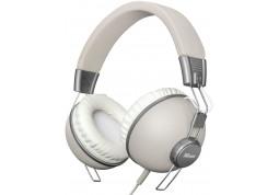 Наушники Trust Noma Headphones