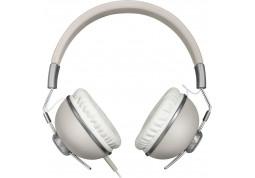 Наушники Trust Noma Headphones купить